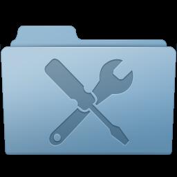 SmartFix Tool(系统修复工具)1.5.2.0 便捷版