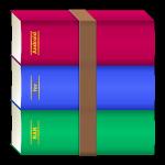 WinRAR5.4解压缩软件中文32位破解版去广告版