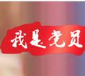 辽宁卫视我是党员特别节目观后感