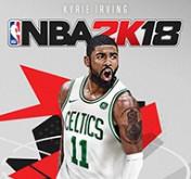 NBA2K18雄鹿字母哥身形MOD