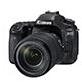 佳能5D Mark IV数码相机驱动