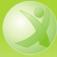 速账免费财务软件6.0 会计版