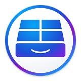 NTFS For Mac1515.0.911 mac版