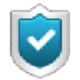 超时代共享文件夹加密软件