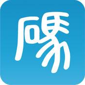 飞码城联app