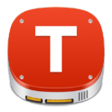 Tuxera NTFS For Mac 2017.12017.1版