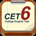 英语六级视频速学app