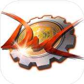 阿拉德之怒gg修改器软件1.0 安卓免费版