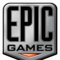EPIC游戏平台客户端6.5.0正式版