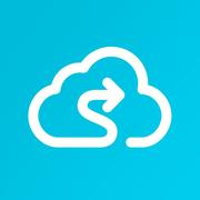 悦赚后台管理app1.0 ios版