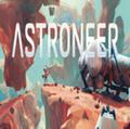 Astroneerv0.4.10215四项修改器0.4 探险版