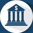 2018银行校园招聘笔试行测试题(一)题目及答案doc 免费版