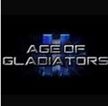 角斗士时代2等级增加修改器1.0 等级版