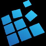 exagear ed版模拟器1.0.1 安卓新版【附数据包】