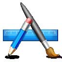 极客软件卸载(GeekUninstaller)v1.4.4.117绿色版