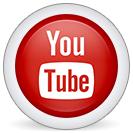 Gihosoft TubeGet(YouTube视频下载软件)