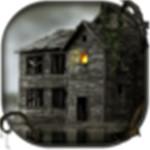 迷失恐怖鬼屋游戏2.1.9 手机版