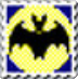 E-mail客户程序(The Bat! BETA)7.4.2.2 最新版
