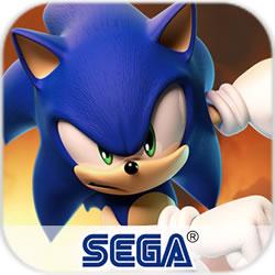 索尼克力量超速战斗手游0.1.0 正式版
