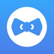 职享花app1.0.0手机正式版