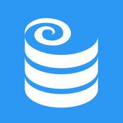 联想企业网盘4.2.1 iphone版