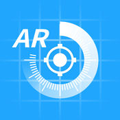 AR测量U乐娱乐平台苹果版1.1.0 ios最新版