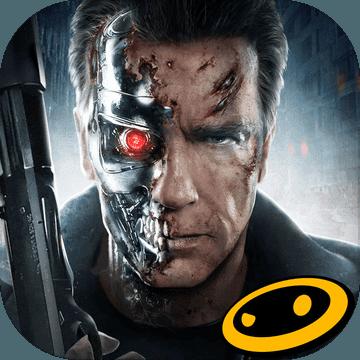 终结者创世纪未来之战手游苹果版3.0.1 中文最新版