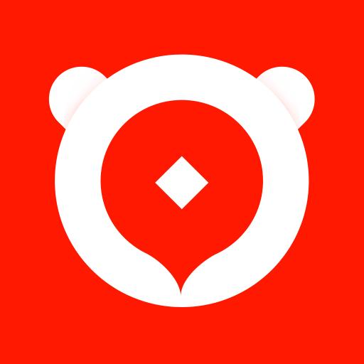 纵横理财app1.0.3 高收益版