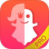 灵魂出窍特效相机App3.91 最新手机版
