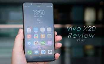 vivox20手机图片壁纸大全