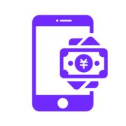 手机现金贷App1.0 最新版