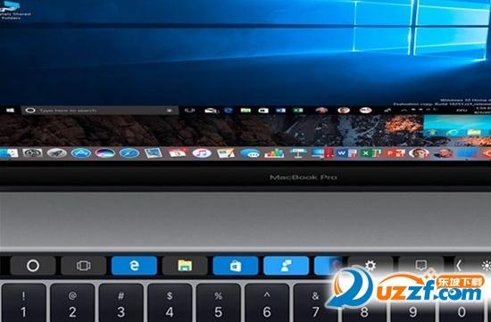 VMware Fusion Pro For Mac截图1