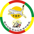 千里豹外卖appv01.08.0000 最新版