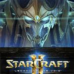 星际争霸2虚空之遗六项修改器3.19.1.58600 最新版