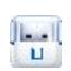 U大师U盘启动盘制作工具装机版