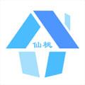 仙桃公积金app软件1.0.2 手机版