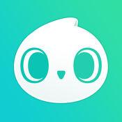 嗯哼少女辫faceu相机app2.5.2.092015 安卓最新版