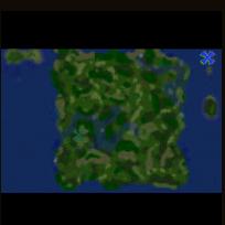 兽岛大逃杀1.1.5正式版