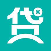 愚人贷信用借款app1.4.9 ios最新版本