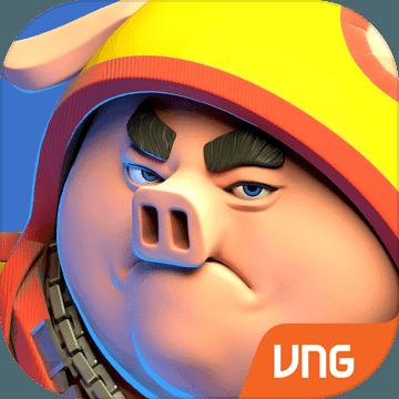 僵尸猎人ios1.0.9 最新苹果版