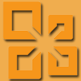 OfficeFIX Professional6.120 安装特别版