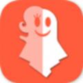 魔鬼相机灵魂出窍ios版3.9.1 苹果最新版