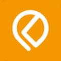 乐享拼车app软件1.0.2 乘客端