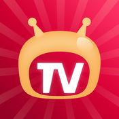 爱看电视TV ios最新版本2.4.8 完美版