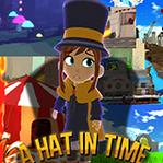 时光之帽六项修改器1.0 免费版