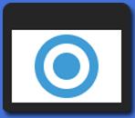 Window Inspectorv1.5 Portable qg999钱柜娱乐