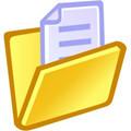 DataNumen DBF Repair(DBF文件修复工具)2.0 英文版