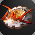 地下城与勇士cdk生成app1.0 免费版
