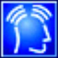 硕思主页编辑器V2.5 免费版