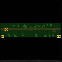 英雄竞技场1.0.3正式版
